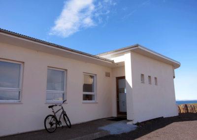 SIM Residency