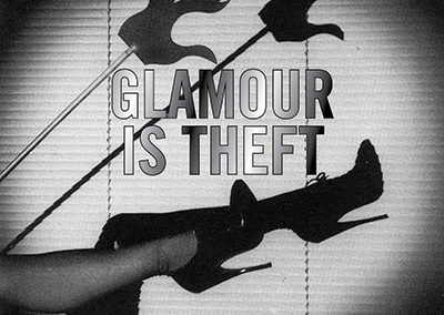 Glamour Is Theft: A User's Guide to General Idea 1969-1978