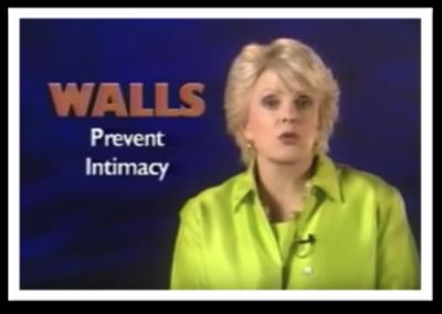 Walls Prevent Intimacy: Polina Teif on Postcommodity